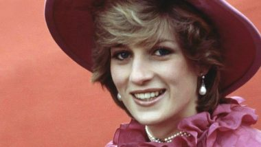 Princess Diana's Death a Murder? Shocking New Information May Lead to Case Reopening