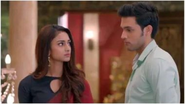 Kasautii Zindagii Kay 2 August 20, 2019 Written Update Full Episode: Mr Bajaj Gets Injured