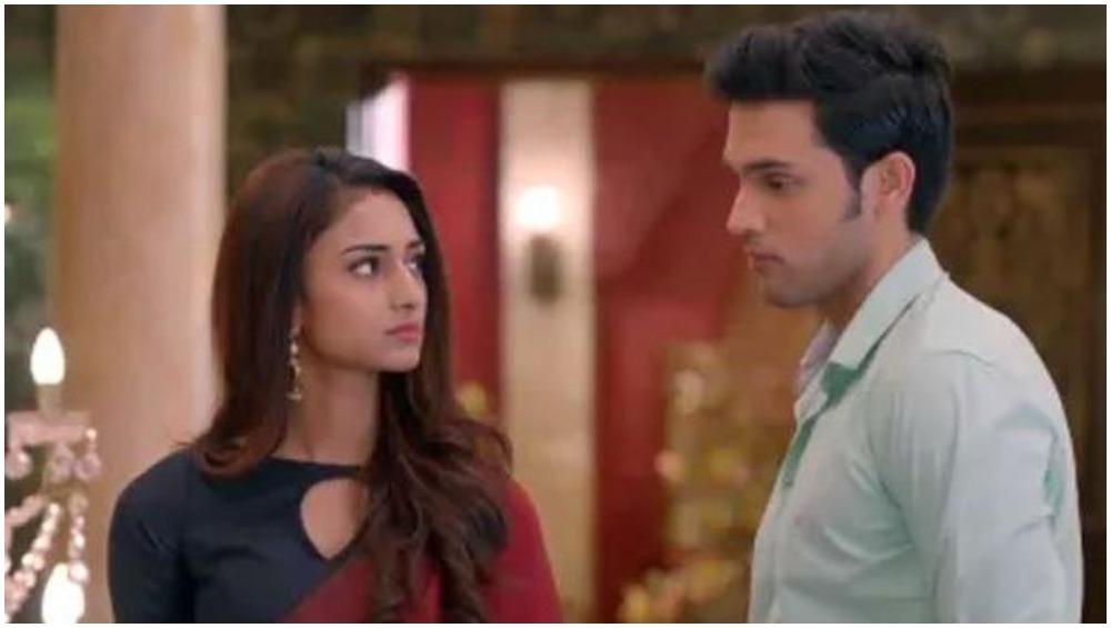 Kasautii Zindagii Kay 2 January 2, 2020 Written Update Full  Episode: Mohini Lauds Sonalika for Asking Anurag to Take Viraj's Wedding Proposal to Prerna