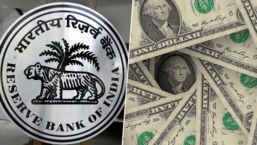Economic Crisis in India: Task Force on Offshore Rupee Markets Submits Report to RBI Governor, Asks Extension of Foreign Exchange Market Hours