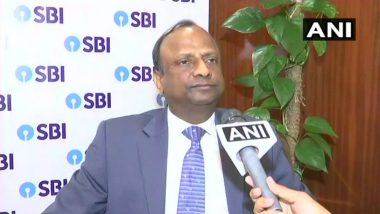 SBI Aims to Eliminate Debit Cards, People Can Withdraw Cash by Yono Platform, Says Chairman Rajnish Kumar