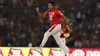 Ravi Ashwin, Delhi Capitals Spinner, Will Continue to Mankad Batsmen in IPL 2020