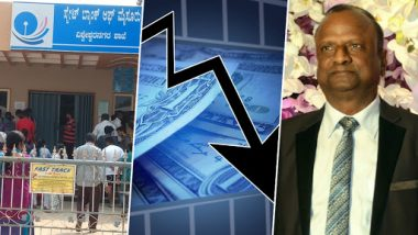 SBI Alone Can Fund More Than Rs 1 Lakh Crore in 1 Month, Says Chairman Rajnish Kumar Amid Reports of 'Liquidity Crisis'