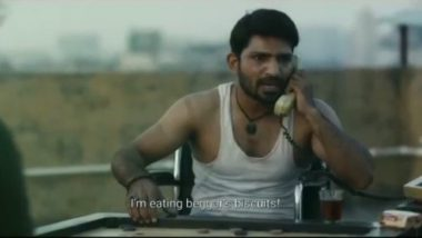 Sacred Games 2: Netflix's Midnight Release Has Twitterati Sharing Hilarious Memes on Binge-Watching the Show