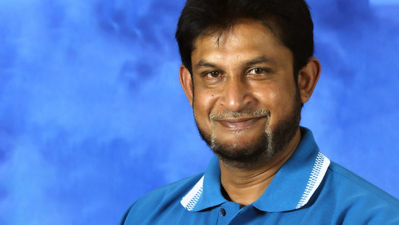 Sandeep Patil Birthday Special! From Featuring in Film to Writing His  Autobiography, 5 Interesting Facts About Former Indian Cricketer and Coach    🏏 LatestLY