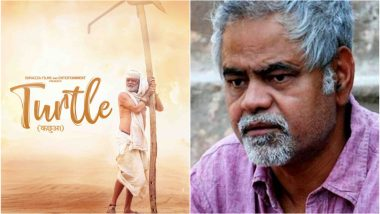National Award Makes Us Happy, but 'Turtle' Will Serve Its Purpose When It Is Released for Mass Audience, Says Sanjay Mishra