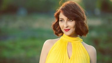 Bhabiji Ghar Par Hain Actress Saumya Tandon to Take Action Against Website that Published 'Fake Interview' on Her Diet Plan