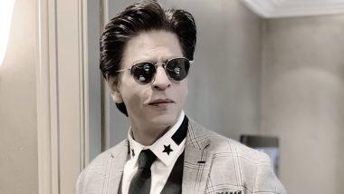 'Bard of Blood': Pakistan Army Slams Shah Rukh Khan for Netflix Spy Thriller