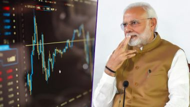Modi Govt's Tax Surcharge on Foreign Portfolio Investments Triggers Exit of Investors, Experts Question Corrective Measures