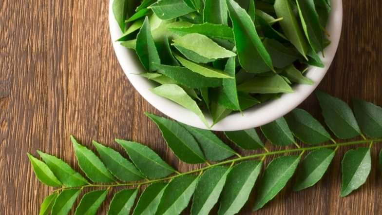 Sweet Neem or Curry Leaves: 6 Ways to Use It in Your Meals