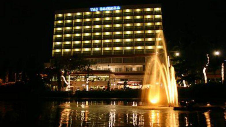 Hyderabad: Man Spend 100 Days in Taj Banjara Hotel, Flees Without Paying Rs 12 Lakh Bill