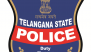 Telangana Police Official Palle Reddy Caught Taking Bribe 24 Hours After He Was Awarded as 'Best Constable'