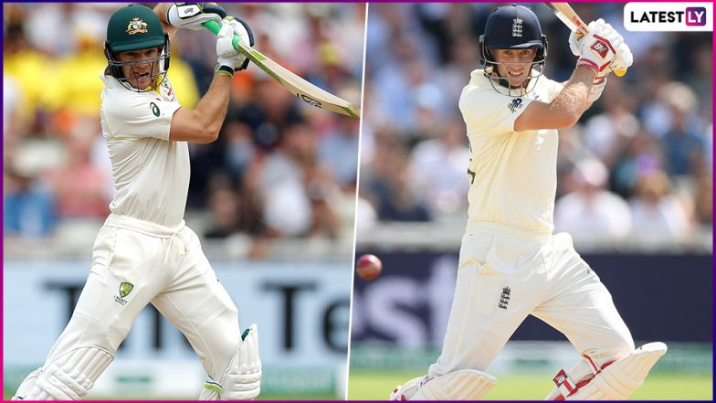 Ashes 2019, 2nd Test Match Preview: England Eye Comeback at the 'Mecca of Cricket' Against Australia