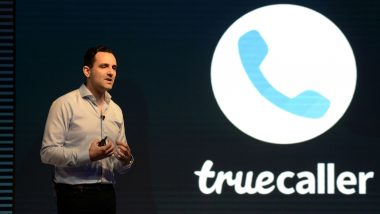 Truecaller Crosses 1 Million Paying Subscribers Globally, Adds New Features to Its Premium Section