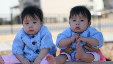 How to Get Pregnant With Twins? 5 Factors That Increase Your Chances