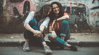 Friendship Day 2019: From the Therapist to the One Always in Love, Here Are 5 Types of Friends We All Have!