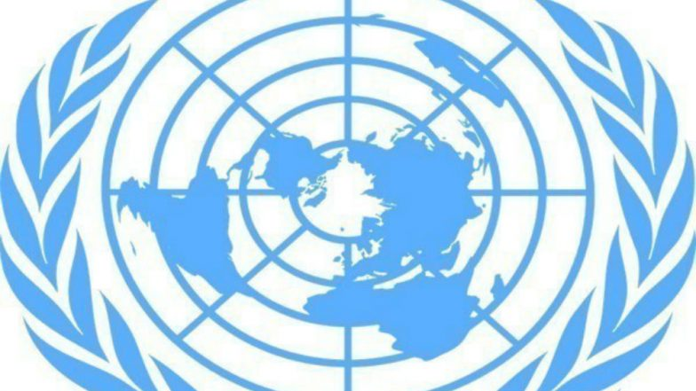 UNSC Likely to Hold Session on Jammu & Kashmir Situation After China's Request