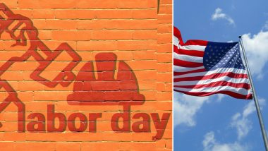 US Labor Day 2019 Date: Significance, History And Celebrations That Honours The American Labour Movement