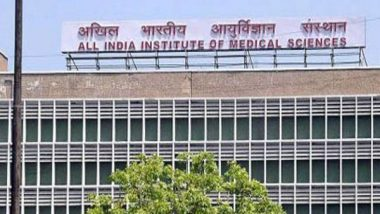 Unnao Rape Survivor, Her Lawyer Critical; on Life Support Systems: AIIMS