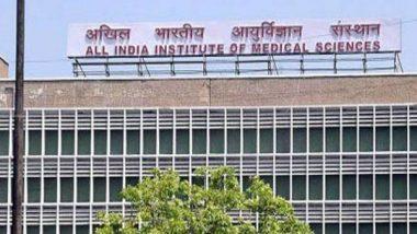Delhi: Surrogate Mother with Twins Dies at AIIMS, Doctors Demand Strict Surrogacy Laws