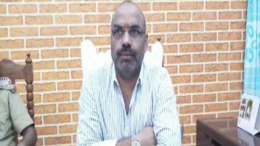 Unnao Rape Case: Arms License of Accused Kuldeep Singh Sengar Not Yet Suspended