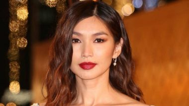 After Captain Marvel, Gemma Chan to Star with Angelina Jolie in Marvel's Eternals?