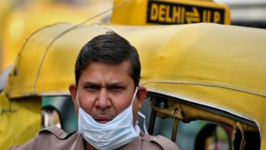 Delhi Autorickshaw Drivers Get Relief: Kejriwal Government Waives Fitness Test Fee, Slashes Other Charges And Penalties Imposed on Auto Drivers