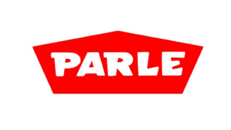 Parle May See 10,000 Job Cuts Due to 18% GST Affecting Biscuit Sales