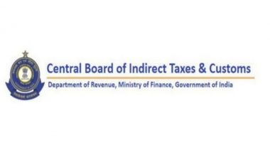 Compulsory Retirement for Tax Officers: 22 CBIC Officials Forced to Retire Over Corruption Charges