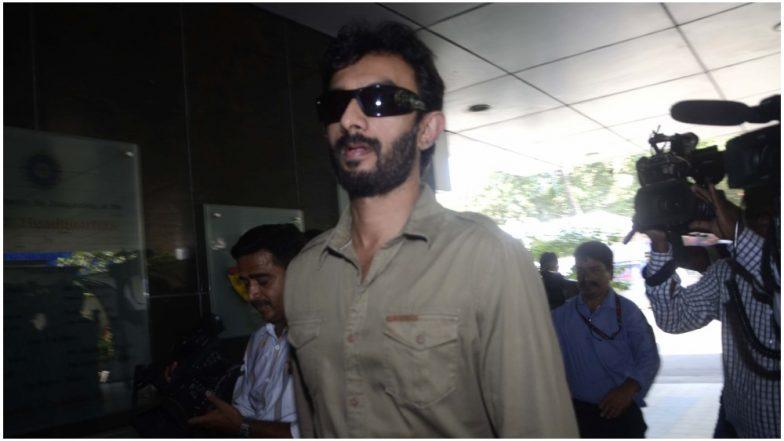 Vikram Rathour Replaces Sanjay Bangar as Indian Batting Coach; Bharat Arun, R Sridhar Retained by BCCI