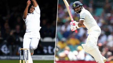 India vs West Indies 2nd Test 2019: Virat Kohli vs Shannon Gabriel and Other Exciting Mini Battles to Watch Out for in Jamaica