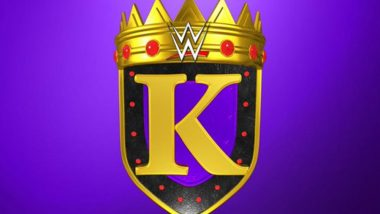 WWE King of The Ring 2019 to Begin Next Week on Monday Night Raw; Here's List of Participants For Upcoming Wrestling Tournament