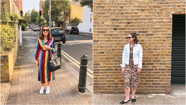 London Woman Dedicates Instagram Account to Clothes Her Boyfriend Hates and Ladies Are Loving It! (Check Pics)