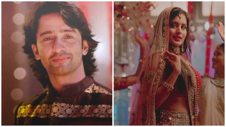 Yeh Rishtey Hain Pyaar Ke August 2, 2019 Written Update Full Episode: Mishti Refuses to Reveal her Feelings for Abir to Save Kuhu and Kunal's Marriage