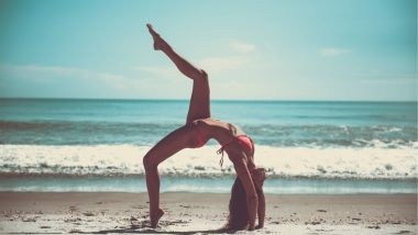 Types Of Yoga: Which Is The Right One For You?