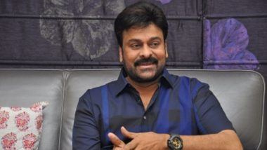Amitabh Bachchan, Chiranjeevi's Telugu Magnum Opus 'Sye Raa Narasimha Reddy' to Release on October 2