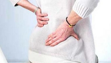World Kidney Day 2020: Is It UTI or a Kidney Infection? From Back Pain to Smelly Urine, Most Common Signs of Pyelonephritis in Women