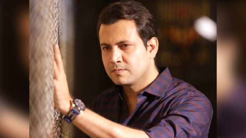Abhinav Kohli's Mother Rubbishes Claims That Son 'Sexually Harassed' His Step Daughter, Reveals Shweta Tiwari Wanted a Divorce