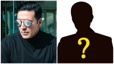 Akshay Kumar Gives a Juicy Blind Item About an Insecure Bollywood Hero! Can You Solve It?