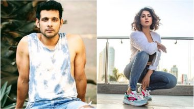 Beyhadh 2: Hottie Viraf Phiroze Patel Roped In Opposite Jennifer Winget for The Show?