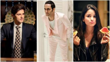ALTBalaji's Class of 2019: Vikas Gupta Confirms Rohan Mehra and Chetna Pande To Star As The Leads!