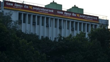PNB Ties Up With NBFCs for Co-originating Loans Worth Rs 4,000 Crore