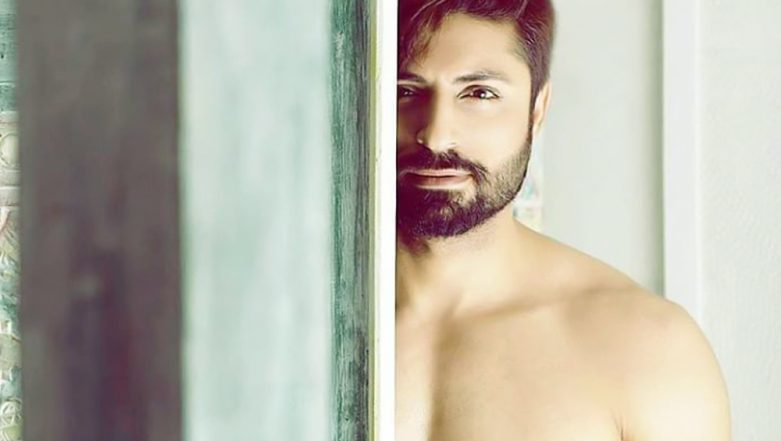 ALTBalaji's BOSS – Baap of Special Service: Yeh Hai Mohabbatein Fame Actor Gagan Anand to Play The Baddie!