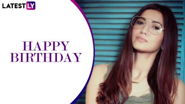 Gauahar Khan Birthday Special: 3 Times The Bigg Boss 7 Winner Shut Down Trolls!