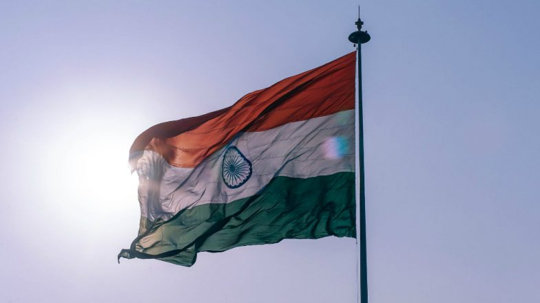 Independence Day 2019: Viewers Can Watch Live Streaming of Independence Day Parade And PM Modi's Full Speech on Doordarshan YouTube Channel Directly via Google Search