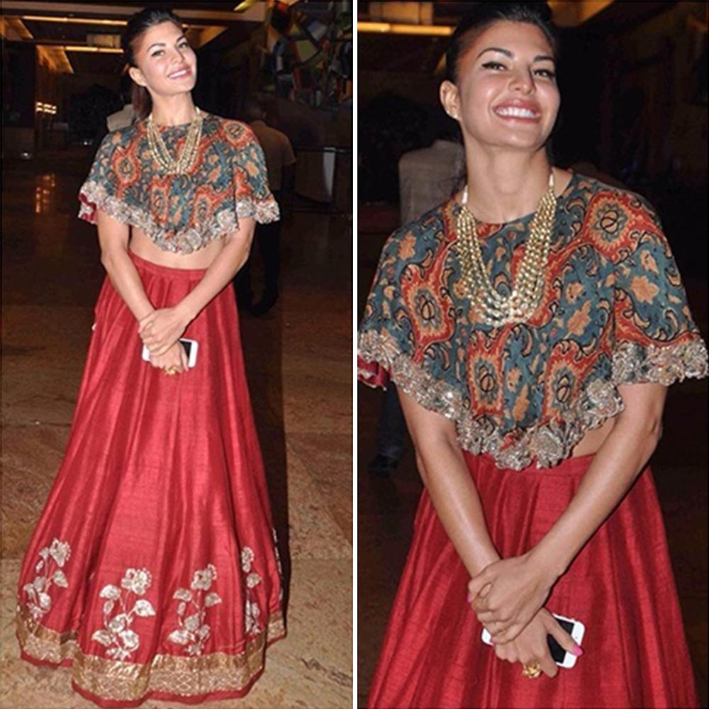 Raksha Bandhan 2019: Raksha Bandhan 2019: Let Deepika Padukone, Kareena Kapoor