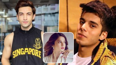 Beyhadh 2: Rohit Suchanti or Siddharth Sharma, Who Will Star Opposite Jennifer Winget in the Psycho-Thriller?