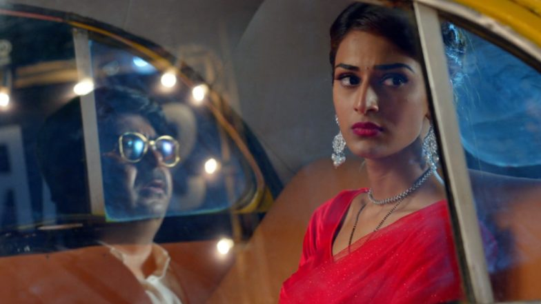 Kasautii Zindagii Kay 2 October 11, 2019 Written Update Full Episode: Anurag and Shivani Find Out the Real Reason Why Prerna Married to Mr Bajaj