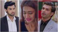 Kasautii Zindagii Kay 2 September 18, 2019 Written Update Full Episode: Anurag Gets the Police to Arrest Mr Bajaj, While the Latter Grapples to Find his True Feelings for Prerna