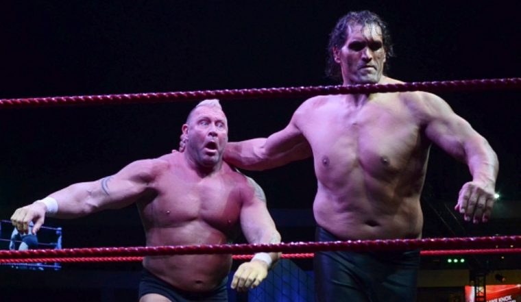 Happy Birthday The Great Khali: 10 Facts About the Wrestler as he Turns 47